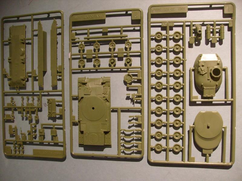 AMX 30/105 au 72eme S7303326