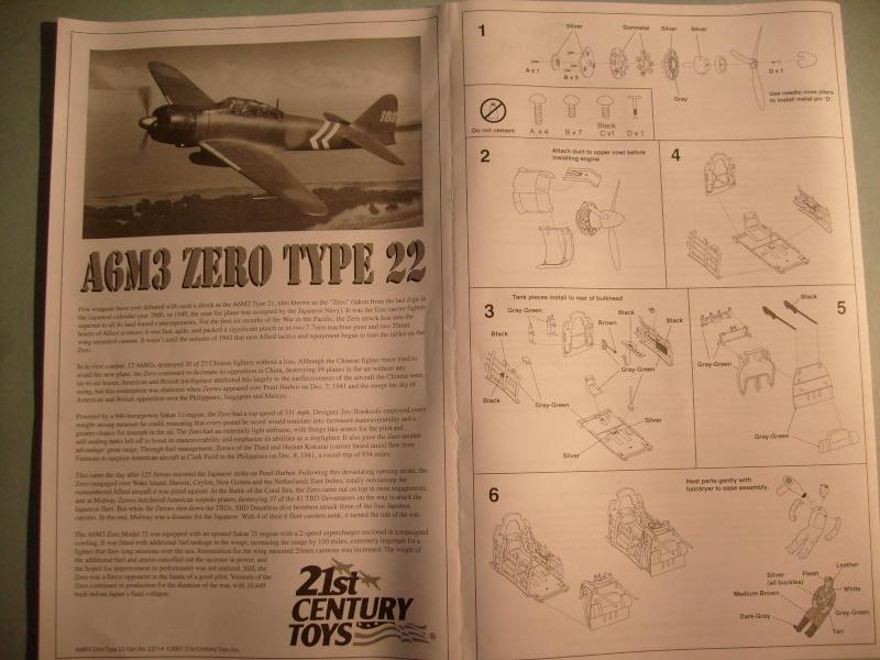 """Quelques """"21 st century toys""""  au 1/32 eme S7304484"""