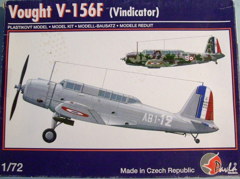 [Pavla] Vought V-156F (vindicator) S7307519