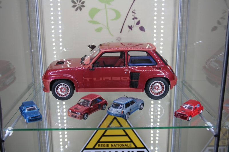 [1/12 OTTOMODELS] Renault 5 Turbo - Page 4 Otto_011