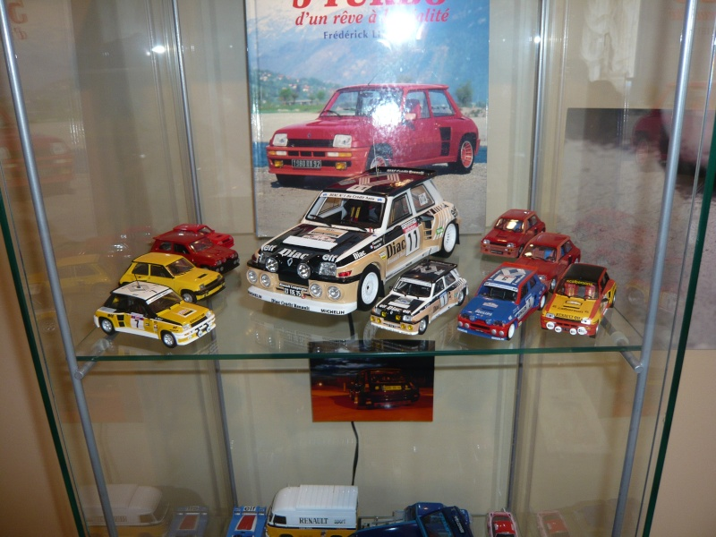 Renault Maxi 5 Otto-Models - Page 7 P1080111