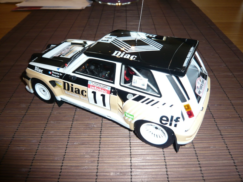 Renault Maxi 5 Otto-Models - Page 7 P1080112