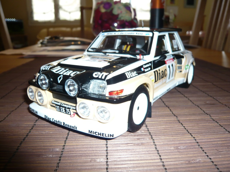 Renault Maxi 5 Otto-Models - Page 7 P1080113