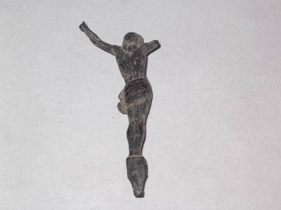 Crucifix Christ11