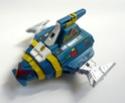 X-OR (Gavan) Sheriff de l'Espace POPY / Bandai Cte_1010