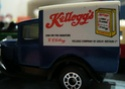 Les primes alimentaires Kellog15