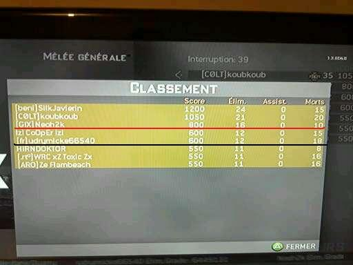 [360] Call of duty MW2 12656711