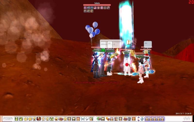 Passage H de Suketa <3 Flyff053