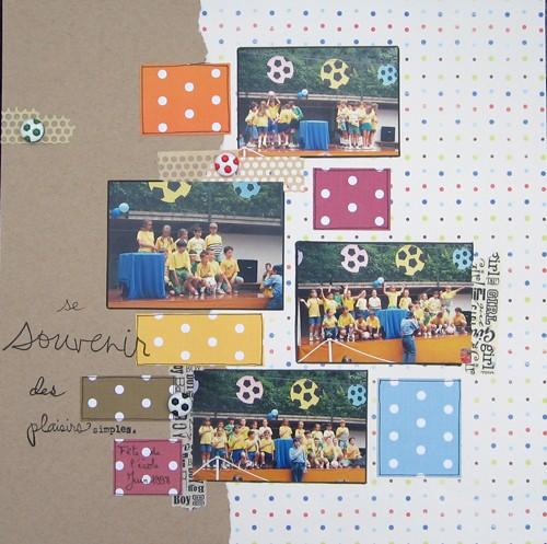 Ateliers de scrapbooking 2009 - 2010 - Page 5 Se-sou10