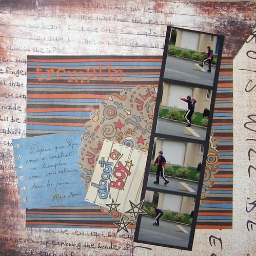Ateliers de scrapbooking 2010 - 2011 Trempl10