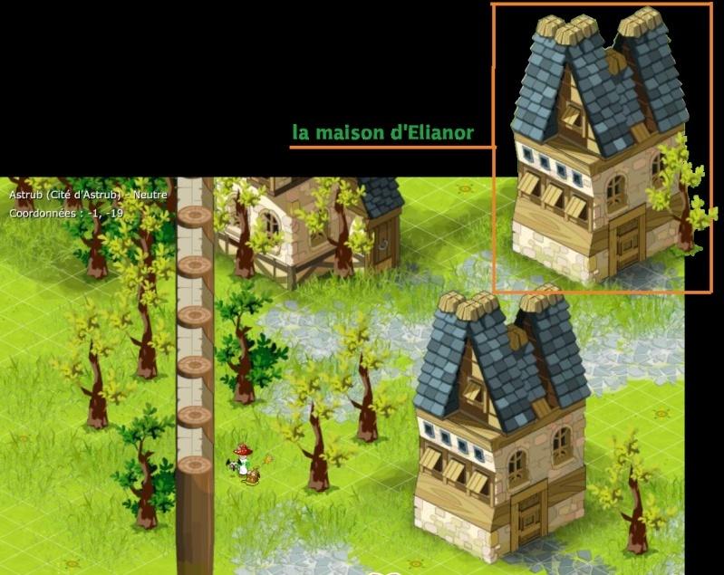 Maisons de crucru et mara300 Image_10