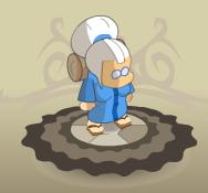 Mara-Dine (Enutrof) Image_10