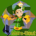 Mes avatars Dofus Mara-b10