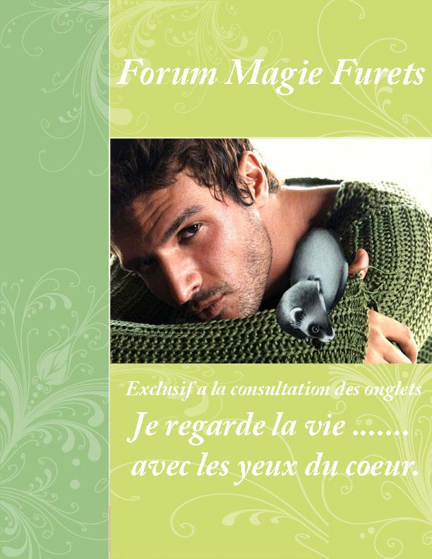 Magie Furets
