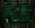 Fallout 3 Armes10