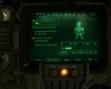 Fallout 3 Armors10