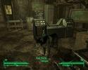Fallout 3 Canigo10