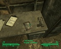 Fallout 3 Grogna10