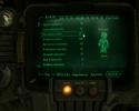 Fallout 3 Karma10