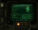 Fallout 3 Perks10