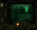 Fallout 3 Skills10