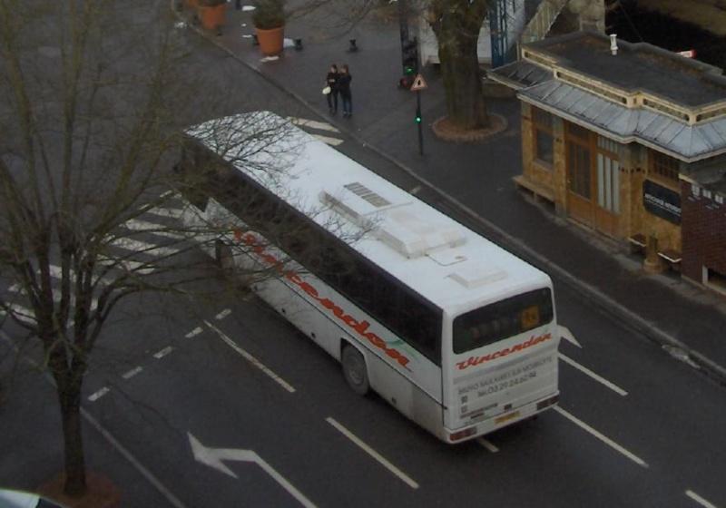 Parc autocars Vincendon Gruaud10