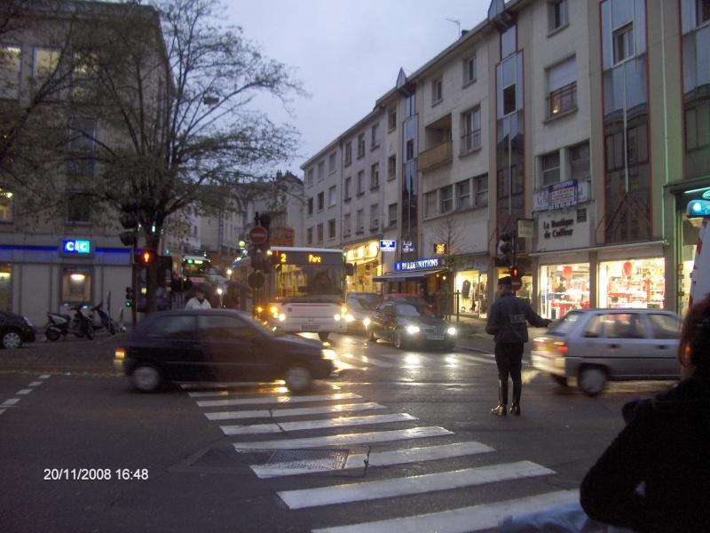 Irisbus Citélis S n° 108 Hpim2910
