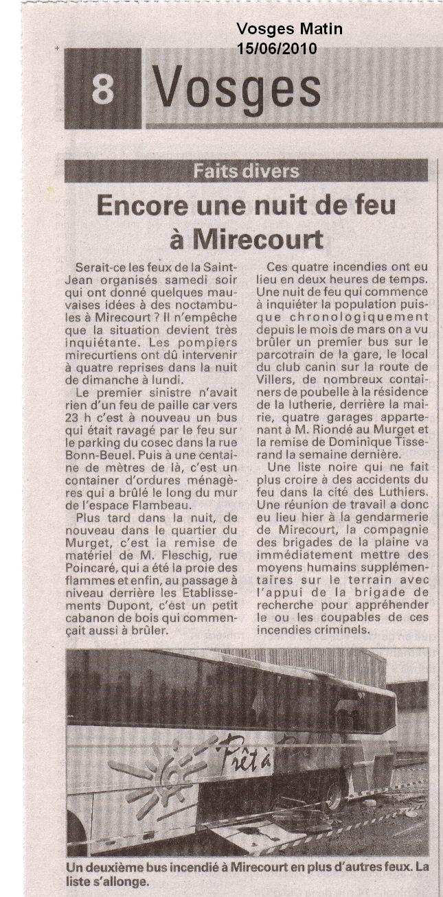 Autocars Piot - Page 2 Mireco10