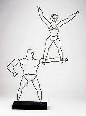 recherche urgente vrml theme cirque Calder10