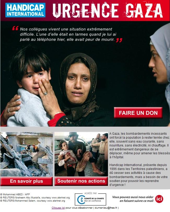 Palestine - Page 2 Gazahi10