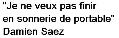 Saez Saez10