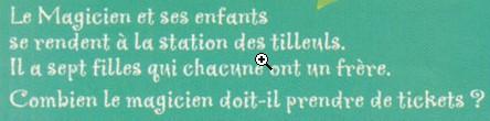 recherche urgente vrml theme cirque Tilleu10