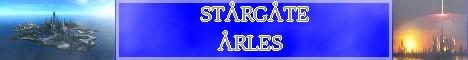 RPG Stargate Arles Bannia11