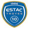 [38ème journée] Louhans-Cuiseaux - Troyes 50007310