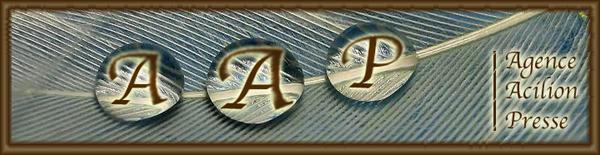 Salle de rédaction de l'AAP