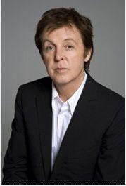 BBC4 interview Paul McCartney Paul10