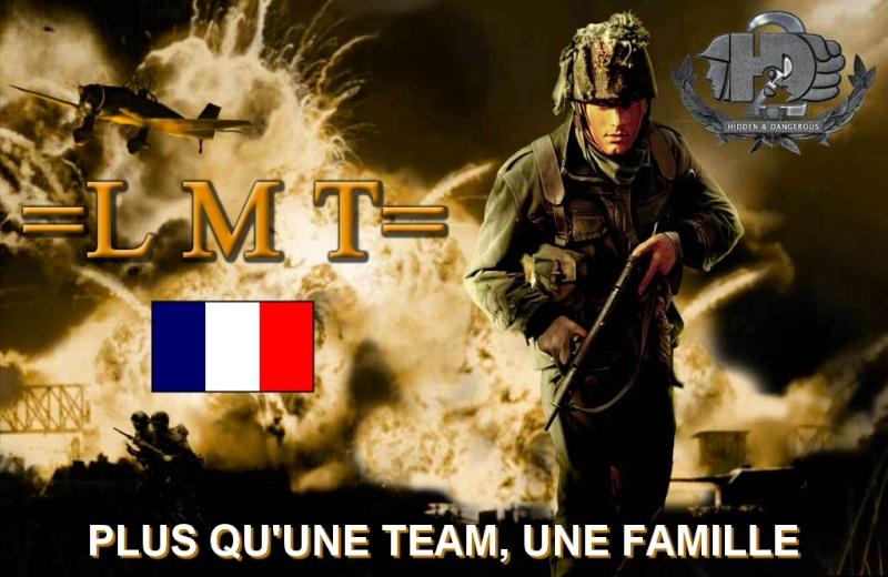 La Meilleure Team Française