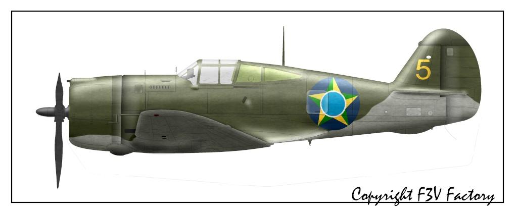 """Curtiss H-75 """"reste du monde"""" Curtis11"""