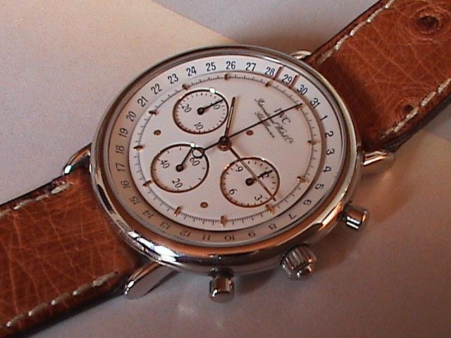 Une montre à quartz peut-elle être de la haute horlogerie ? Dsc01210