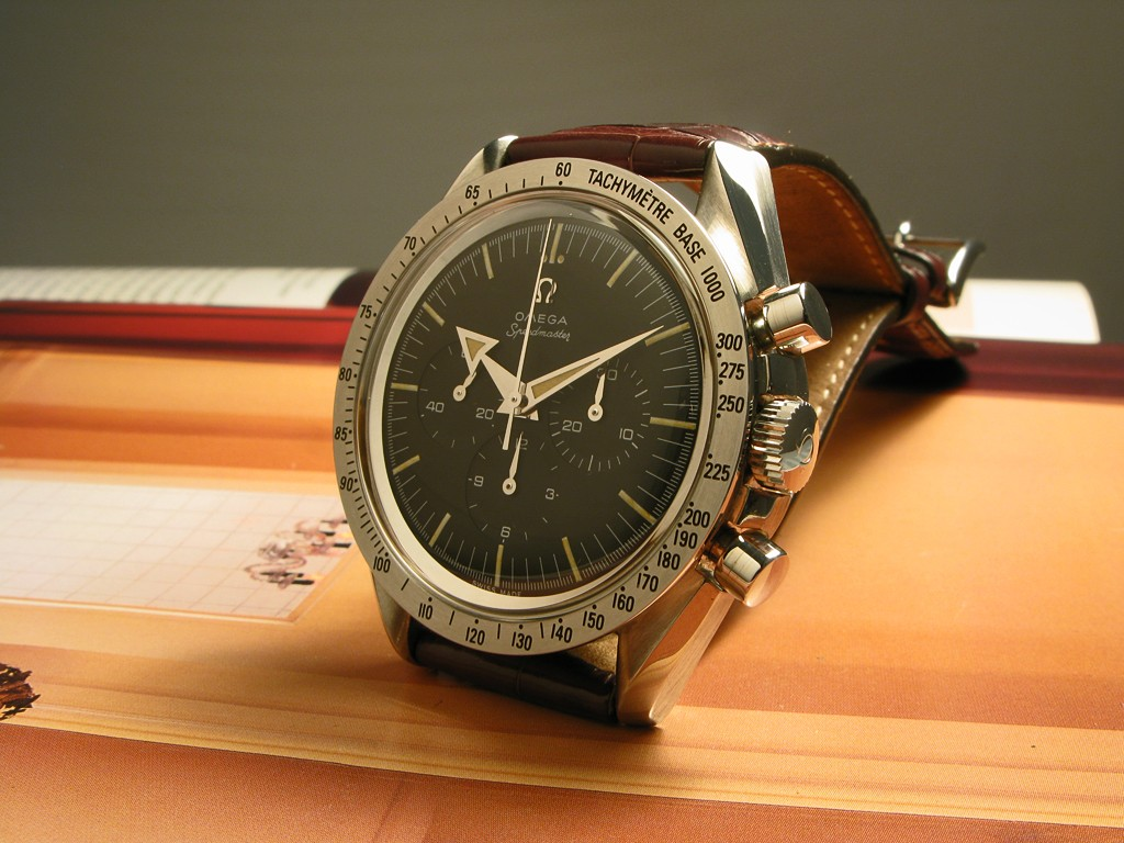 Personnalisation de montre Img_6610