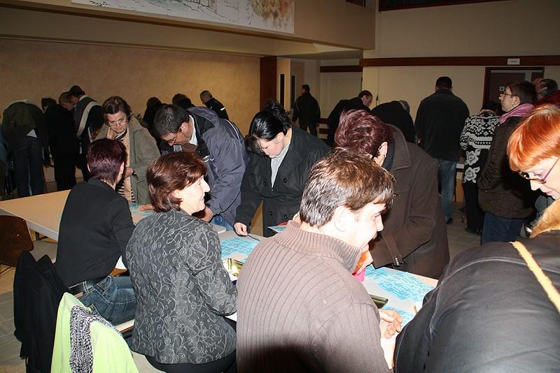 Loto gourmand du 19 mars 2010 Loto510