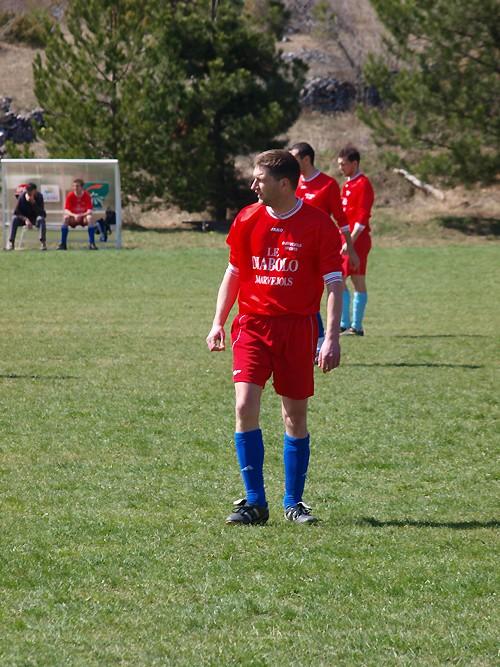 Avril 2010 Masseg10