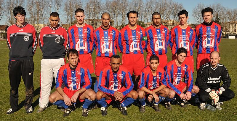 Janvier 2010 Rouges10