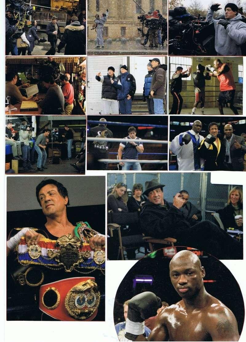 Photos de Rocky Balboa. - Page 3 Ccf03016