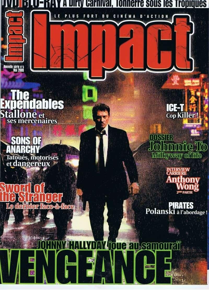Magazines et articles Ccf11011