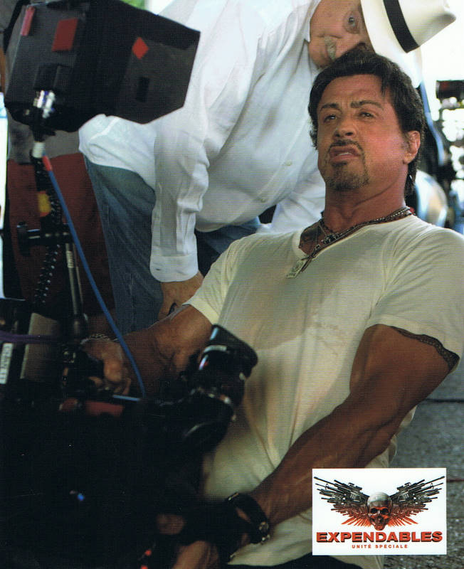 DVD/BLU RAY THE EXPENDABLES - Page 8 Ccf17111
