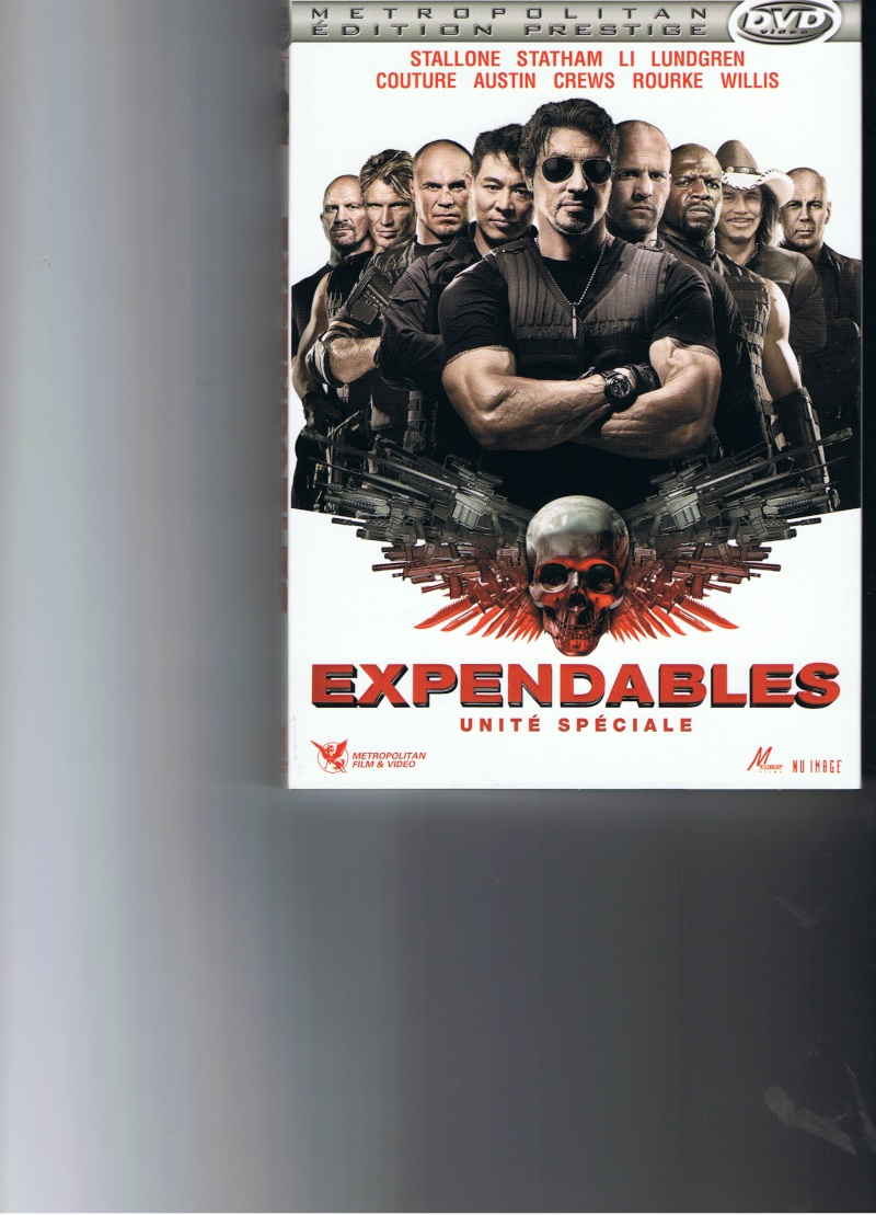 DVD/BLU RAY THE EXPENDABLES - Page 8 Ccf17112