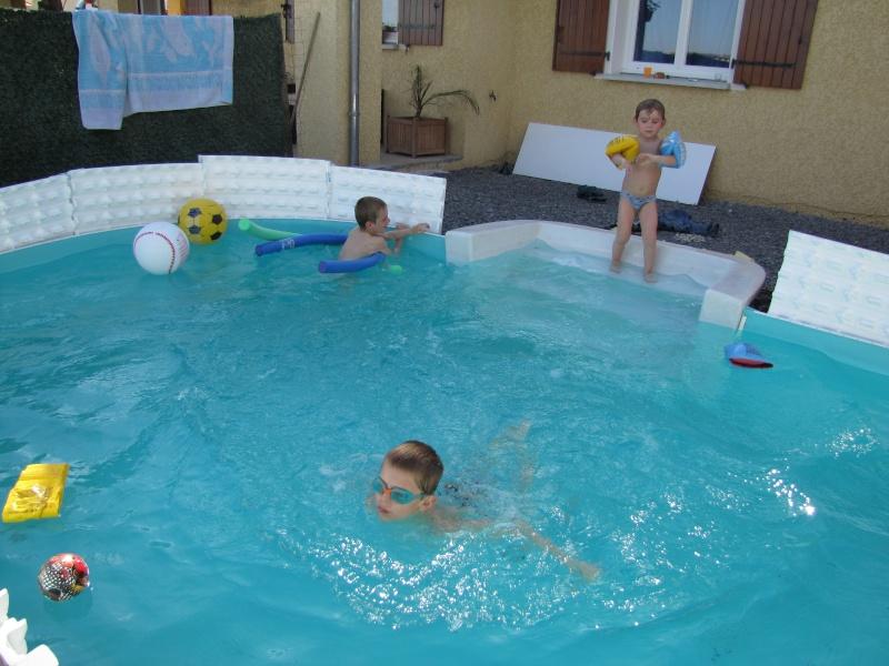 1ere baignade de l'année Img_0611