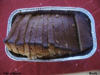 un pain d'épices maison délicieux et super facile P1110712