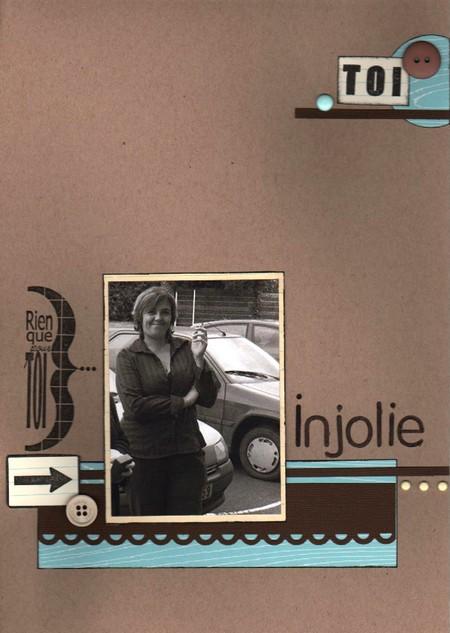 Julienzoé en mai (12.05) Injoli10